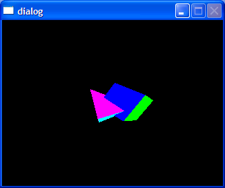 screenshot-sharpalleggl-dialog