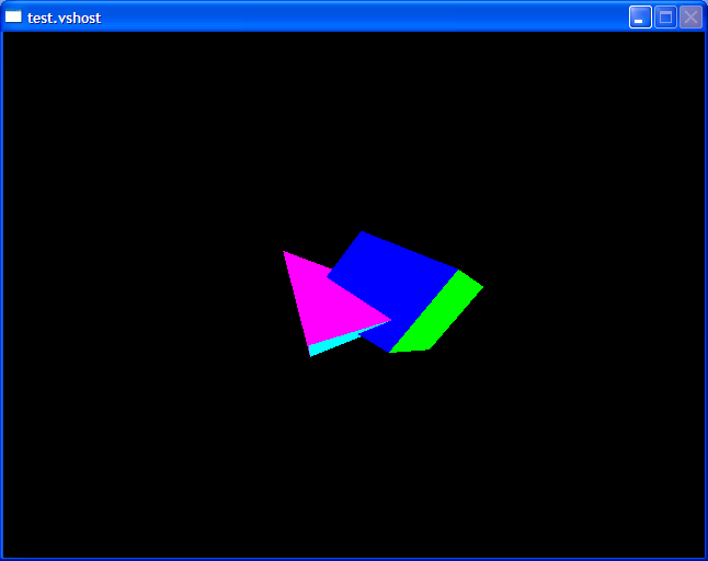 screenshot-sharpalleggl-test