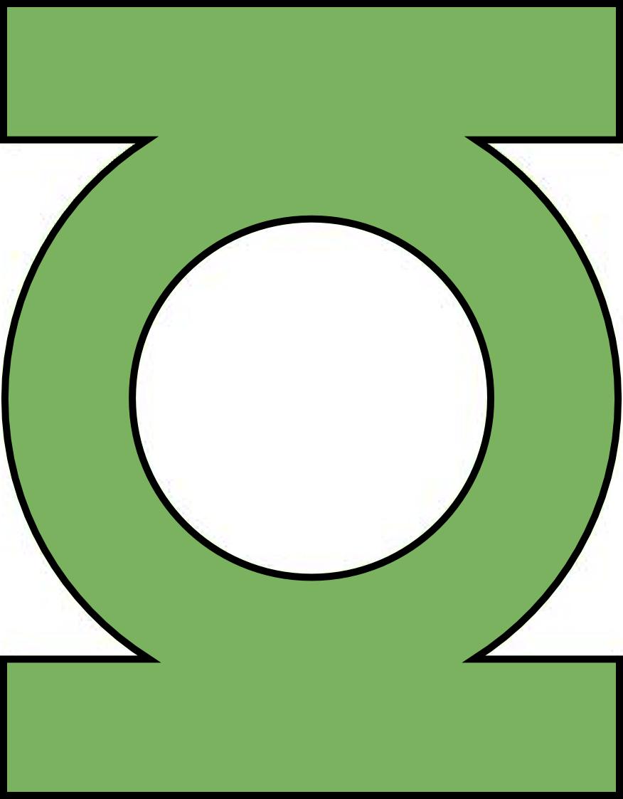 Greenchoice Inloggen Greenchoice Inloggen